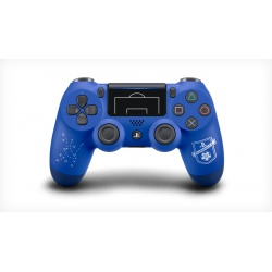 Kontroler DUALSHOCK 4 FIFA EDITION V2 - dualshock 4, dualshock, konsola playstation, playstation konsola, konsola playstation 4, playstation 4, konsola ps4 pro
