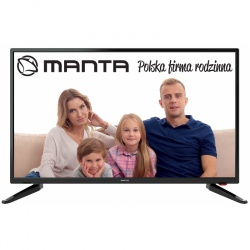 TV MANTA LED320E10