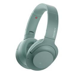 WH-H900N: h.ear on 2 Wireless NC
