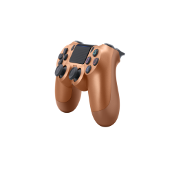 KONTROLER DUALSHOCK 4 Copper (Miedź)
