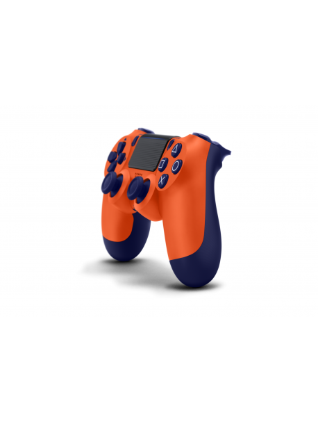 KONTROLER DUALSHOCK 4 - konsola playstation, konsola playstation 4, konsola ps4, konsola ps4 pro, konsola ps4 slim, playstation konsola, solpol
