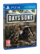 Gra PS4  Days Gone - gra ps4, gry na playstation, gry playstation, gry ps4