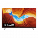 KD-55XH9005: XH90 | Full Array LED | 4K Ultra HD | HDR