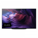 """KD-48A9: A9 